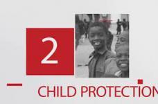 Save the Children Zimbabwe Centenary video